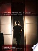 Contemporary Mise en Sc  ne