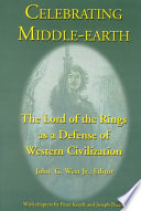Celebrating Middle Earth