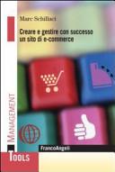 Creare e gestire con successo un sito di e-commerce