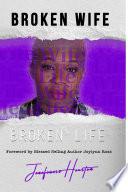 download ebook broken wife broken life pdf epub