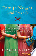 Female Nomad and Friends Pdf/ePub eBook