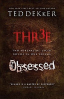 download ebook thr3e; obsessed pdf epub