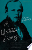 A Writer S Diary