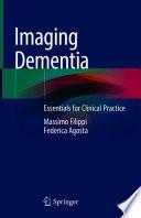Imaging Dementia