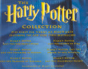 The Harry Potter Collection