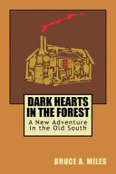 Dark Hearts in the Forest Collides With A Serial Killer S Dream Of Reclaiming