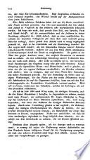 Liederbuch der Clara Hätzlerin