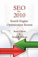 SEO for 2010