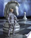 Il cavaliere  la strega e    Antologia di racconti fantasy e fantastici