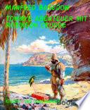 Tommys Abenteuer Mit Robinson Crusoe