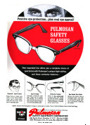 National Safety News