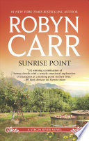 Sunrise Point : his family's apple orchard and settle...