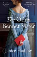 The Other Bennet Sister Book PDF