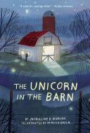 download ebook the unicorn in the barn pdf epub
