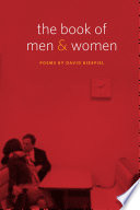 The Book of Men and Women