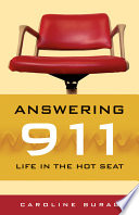Answering 911