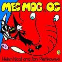 Meg  Mog and Og