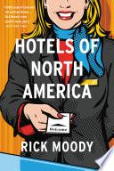Hotels of North America