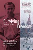 download ebook surviving freedom pdf epub
