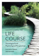 Understanding the Life Course