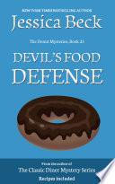 Devil s Food Defense