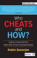 Who Cheats and How  Scams Popping Up In The Corporate World