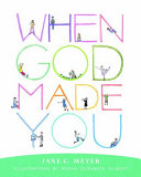 When God Made You
