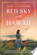 Red Sky Over Hawaii Book PDF
