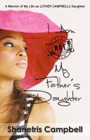 I Am Not My Father s Daughter