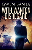 With Wanton Disregard In A Grisly Homicide Case He