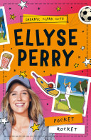 Ellyse Perry 1  Pocket Rocket