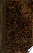 Catalogus der boeken waarmede de bibliotheek der Hoogeschool te Utrecht van 1855 tot 1870 vermeerderd is ...