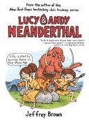 download ebook lucy & andy neanderthal pdf epub