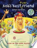 Bob s Best Ever Friend