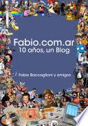 Fabio com ar  10 a  os  un blog