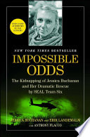 Impossible Odds Book PDF
