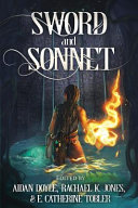Sword and Sonnet