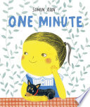 One Minute Book PDF