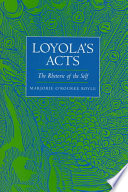 Loyola s Acts