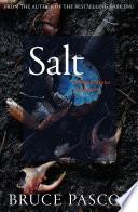 Salt Book PDF