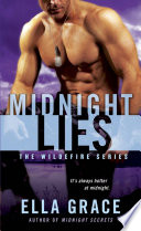 Midnight Lies Book PDF
