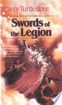 Swords of the Legion