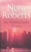 The Stanislaski Sisters
