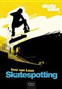 Skatespotting