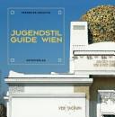 Jugendstil Guide Wien