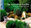 The Australian Garden : ...