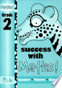 PAL Success with Maths Grade 2