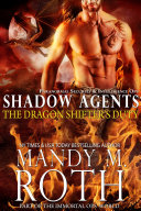 download ebook the dragon shifter's duty pdf epub