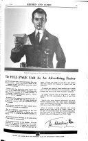 Real Estate Record and Builders  Guide