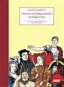 Eine kurze Weltgeschichte f  r junge Leser